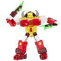 Transformers-Titans-Return-Repugnus