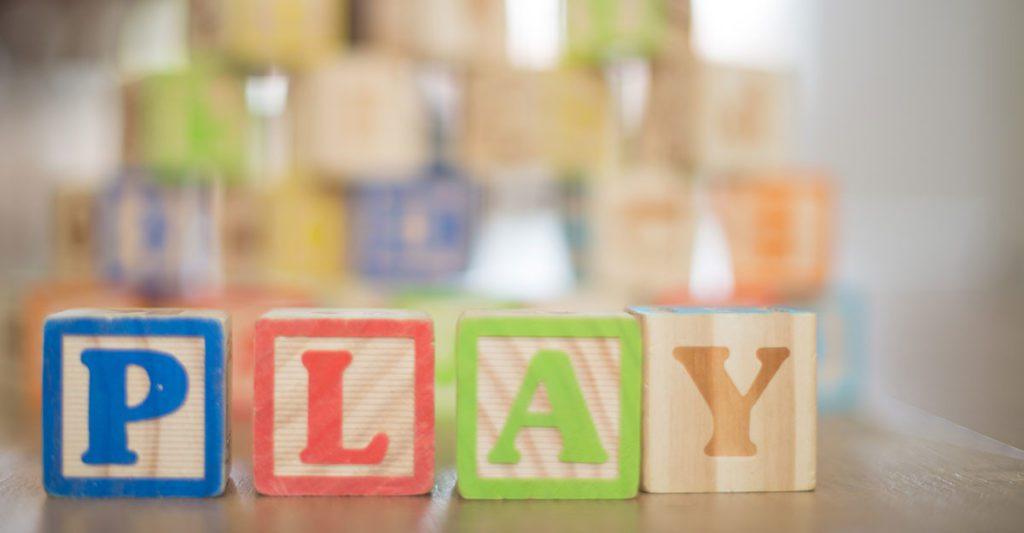 children-toys