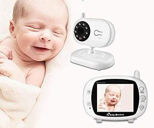 Philont 2018 Video Monitor