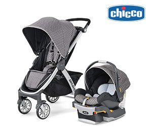 Best Baby Car Seat And Stroller Combos of 2019   My Blog
