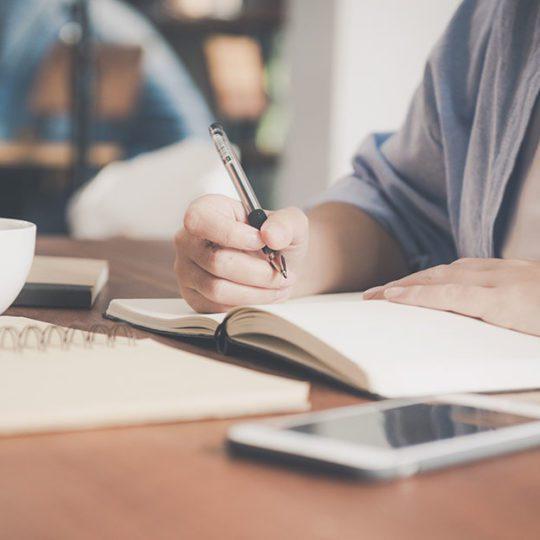 6 Work-Life Balance Tips for Parents