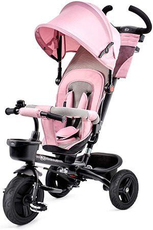 Kinderkraft Tricycle Aveo