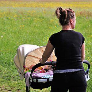 best stroller fit keyfit 30