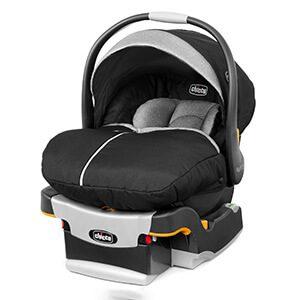 keyfit 30 zip infant car seat